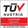 Certifikat kvalitete
