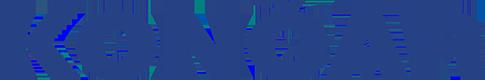 1280px-Končar_Logo