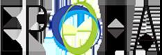 EPOHA_logotip