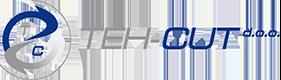 Teh-Cut-Logo-Color-Transparent