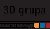 3D Grupa