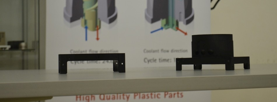 printanje-plastike-1-e1428390995580